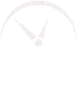 Watch Hunters Milano Logo